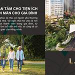 CHÁY HÀNG!! Căn hộ cao cấp Lavita Thuận An - TT 30%, hỗ trợ vay 0% trong 24 tháng