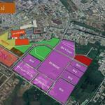 Mở bán căn hộ cao cấp hưng thịnh Tên Lửa Saigon west chiết khấu cao, LH 0918063720 Danh