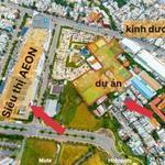 Siêu Bom Tấn - Hưng Thịnh ra mắt khu phức hợp cao cấp quận Bình Tân PKD  CĐT  0985030638
