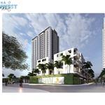 Sài Gòn West dự án vô cùng HOT củ Hưng Thịnh!!!!
