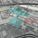 Hưng thịnh mở bán căn hộ nhà phố  saigon west mặt tiền Tên Lửa kế bên aeon mall Bình Tân