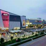 Dự án hot nhất 2021 của Hưng Thịnh.Saigon west nằm ngay đường tên lửa kề bên aon mall.
