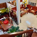 Bán nhà ngõ 38 Xuân La, Tây Hồ , 46m, 5 tầng, MT 4.8m, giá 4 tỷ 950 triệu, nhà đẹp ở luôn.