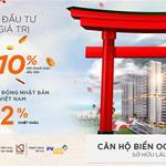 Takashi Ocean Suite Bản Sắc Nhật Bên Vịnh Thiên Đường