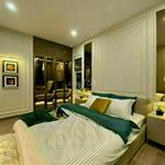 Biên Hòa Universe giảm ngay 800tr khi mua căn 2 phòng ngủ