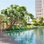 Căn Hộ Thành phố Biên Hòa 103m² 3PN giá chỉ 2.8 tỷ giảm còn 1.95 tỷ