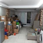 Bán nhà mặt phố Võng Thị, Tây Hồ , 66m,  MT 6m, giá 14 tỷ, kinh doanh sầm uất.