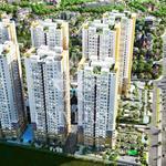 Giảm ngay 700 triệu CH cao cấp siêu hot thiết kế châu âu resort số lượng có hạn.0918063720