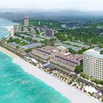 Dự án đất nền lấp biển đầu tiên tại Viêt Nam, sổ đỏ sở hữu lâu dài