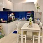 Bán gấp căn hộ Moonlight Park View 2pn,2wc đường số 7 giá 2,6 tỷ - LH 0918063720