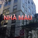 Bán Tòa nhà  Văn phòng, khách sạn siêu hiếm Xuân Đỉnh, Bắc Từ Liêm, 150m2*9 MT:9m 71 phòng