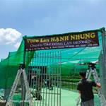 Cần Sang Gấp Vườn Lan Hạnh Nhung: Ấp 2, Xã Tân Quý Tây Bình Chánh: