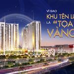 Mở bán căn hộ Moonlight centre Point MT Tên Lửa ngay AeonMall Bình Tân. LH 0979183285