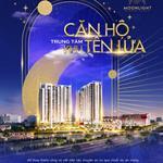 CĐT Hưng Thịnh mở bán căn hộ MT Tên Lửa Moonlight Centre Point cạnh Aeon Mall Bình Tân 0938541596