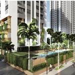 Căn hộ cao cấp Moonlight Centre Point Hưng Thịnh triển khai cạnh Aeon Mall Bình Tân 0979183285
