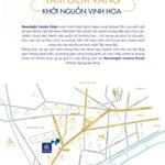 Căn Hộ Moonlight Centre Point khu Tên Lửa - chỉ 3,4 tỷ/ 2PN 2WC/ 65m2 ngay Aeon Mall 0979183285