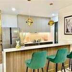 Chỉ cần số tiền 700tr sở hữu ngay căn hộ cao cấp MT XLHN 2PN TT TP Biên Hòa LH 0938541596
