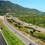 Golden Bay 602 Cam Ranh Chênh Thấp 108m2, 126m2 giá rất tốt cho khách đầu tư LH 0979183285