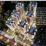 1,8 tỷ sở hữu căn hộ cấp nhất Tp.Biên Hòa ngay KCN Amata rước ngay xe Mazda về nhà. LH 0979183285