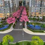 1,8 tỷ sở hữu căn hộ cấp nhất Tp.Biên Hòa ngay KCN Amata rước ngay xe Mazda về nhà. LH 0938541596