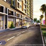 Chỉ với 1,7 tỷ SH căn hộ cao cấp Smart home New Galaxy Hưng Thịnh tại Làng Đại Học TĐ 0979183285