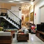 Cần Bán Nhà Phố Siêu Đẹp Cityland Garden Hills, Đường Phan Văn Trị, Phường 5, Gò Vấp, Hồ Chí Minh: