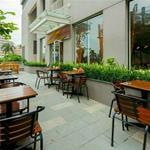Cần Cho Thuê Căn Hộ Q7 Boulevard mặt tiền Nguyễn Lương Bằng, New 100% LH 0938541596