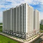 Cho thuê CH Q7 Boulevard mt Nguyễn Lương Bằng giá rẻ mùa dịch, ngay PMH 2PN giá 9 tr/th 0938541596