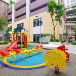 Bán hoặc Cho Thuê căn hộ cao cấp Lavita Charm, P.Trường Thọ, Thủ Đức mới 100%. LH 0979183285