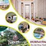 Căn hộ cao cấp MT QL13 chỉ 1.6 tỷ - TT 30% chờ nhận nhà Officetel, Shophouse, căn hộ. LH 0938541596