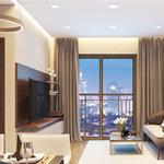 Sang nhượng căn hộ Q7 Sài Gòn Riverside giá HĐ 1 tỷ 660 cam kết giá thật 100%. LH 0979183285