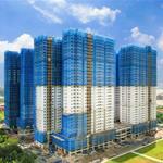 Sang nhượng căn hộ Q7 Sài Gòn Riverside giá HĐ 1 tỷ 660 cam kết giá thật 100%. LH 0938541596