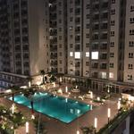 Chính chủ cần bán gấp căn hộ 2pn 2wc 68m2 Lavita Charm của Hưng Thịnh giá tốt. LH 0938541596