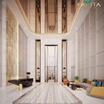 Căn hộ chuẩn Resort 5 sao thanh toán chỉ 750 triệu nhận nhà mt QL13 KCN Vsip LH 0938541596