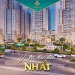 Căn hộ Biên Hòa Universe Complex, đa tiện ích có smart home hiện đại. LH nhận bảng giá 0979183285