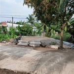 Cần Bán Gấp Lô Đất: Đường Trương Vĩnh Nguyên,Phường Phú Thứ,Quận Cái Răng, Cần Thơ