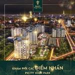 Hot : Bán căn hộ xanh thiết bị và tiện ích hiện đại giá đầu tư