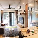 Cho thuê phòng Full tiện ích trong căn hộ Emerald - Celadon City Q Tân Phú