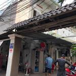 Cần Bán Dãy Nhà Trọ 2 Mặt  Tiền Số 316/2 Huỳnh Tấn Phát , Phường. Tân Thuận Tây , Quận 7