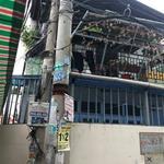 Cần Bán Nhà: 1234/11 Huỳnh Tấn Phát, Phường Tân Phú, Quận 7: