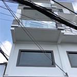 Cần Bán Nhà: 115/12 Phạm Hữu Lầu, Phú Mỹ Hưng, Quận 7:
