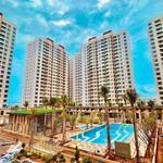 Quỹ hàng chuyển nhượng căn hộ Akari City – Cam kết giá rẻ nhất thị trường