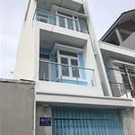 Bán nhà hẻm 6m, đi bộ 5 phút tới AEON MALL Tân Phú