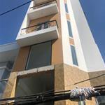 Cần Bán Nhà: 253/43 và 253/43A Trần Xuân Soạn, Phường Tân Kiểng, Quận 7: