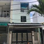 Cho thuê nhà MT Lô 42 An Thượng 33 khu phố Tây - Đà Nẵng