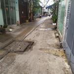 Bán gấp nhà 3 lầu khang trang Lê Văn Sỹ, 4*15m, ngay trung tâm Phú Nhuận, giá bán 8.3 tỷ.(GP)