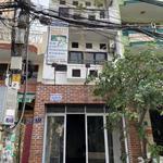 Chính chủ cho thuê nhà hoặc bán nhà mặt tiền Đường số 18 Bình Phú P11 Q6