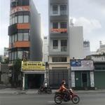 Chính chủ cho thuê nhà mới nguyên căn mặt tiền Phan Văn Trị P5 Q Gò Vấp