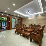 Bán nhà MT đường Thành Thái, P12, Quận 10 ngay bệnh viện 115, DT: 4.3x25m, 5 lầu, 34.5 tỷ