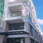 Bán mặt tiền rẻ nhất đường Nguyễn Hồng Đào, căn góc, 2 lầu, 4*15m, kinh doanh phát đạt.(GP)